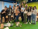 PackAge+ 配客嘉股份有限公司 work environment photo