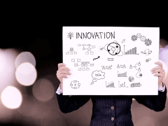 Neil Haboush Share Best Business Ideas on Gust