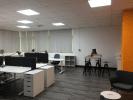 日威科技股份有限公司職場環境の写真