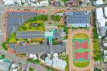 PGE太平洋綠能工作環境照片