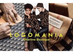 圖片編輯-Logomania