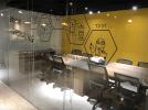馬太網路科技有限公司 work environment photo