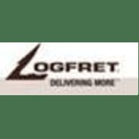 Logfret Taiwan Ltd. logo
