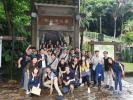 iStaging愛實境_宅妝股份有限公司 work environment photo
