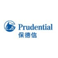 保德信國際人壽保險股份有限公司(總公司) logo