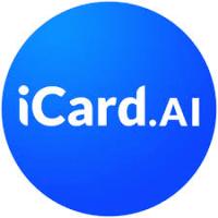 iCard.AI  logo