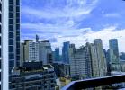 台灣亞勢備份軟件有限公司 work environment photo