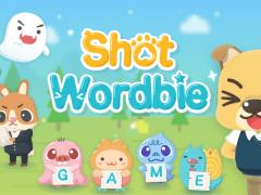Shot Wordbie