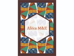Africa M&E 代購副業形象圖