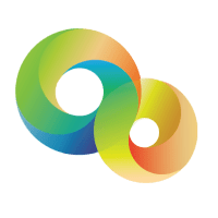 Unitychain logo