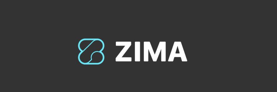 ZIMA Inc.