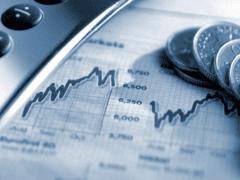 Get Best Financial Advice from topmost Expert.