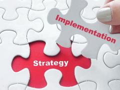 5 Steps for Law Fim Planning | Franklin I. Ogele