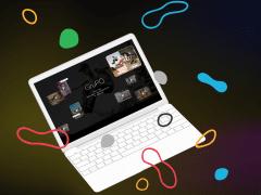 GruPO | Campaign Page Design