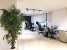 Stark Tech_鷹翔有限公司 work environment photo