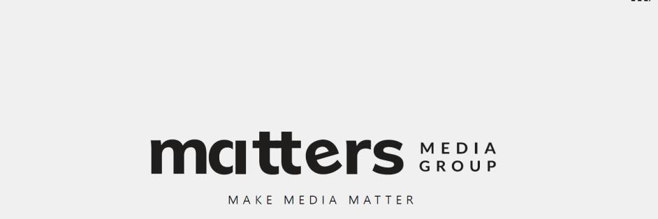邁德司媒體股份有限公司