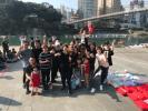香港商聯寶電腦有限公司台灣分公司 work environment photo