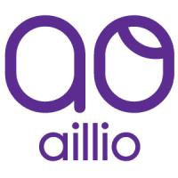 Aillio Ltd. logo