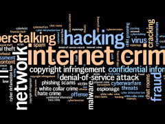 Get The Benefits of Ethical Hacking