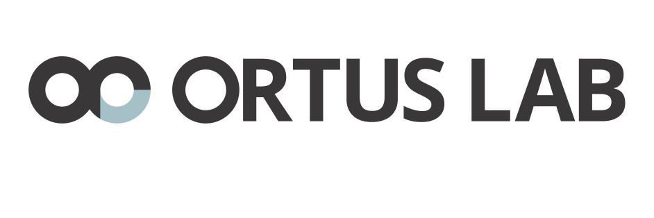 Ortus Lab 起源實驗有限公司