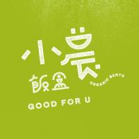 小農飯盒 Ogbento logo