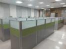 伸波通訊股份有限公司 work environment photo