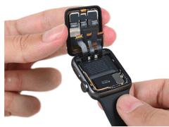 Professional Apple Watch Repair Singapore