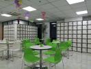 Vertex Digital Entertainment Technologies Inc. work environment photo