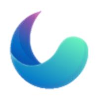 Unnotech 創順科技 logo