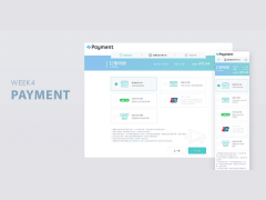 The F2E - PAYMENT