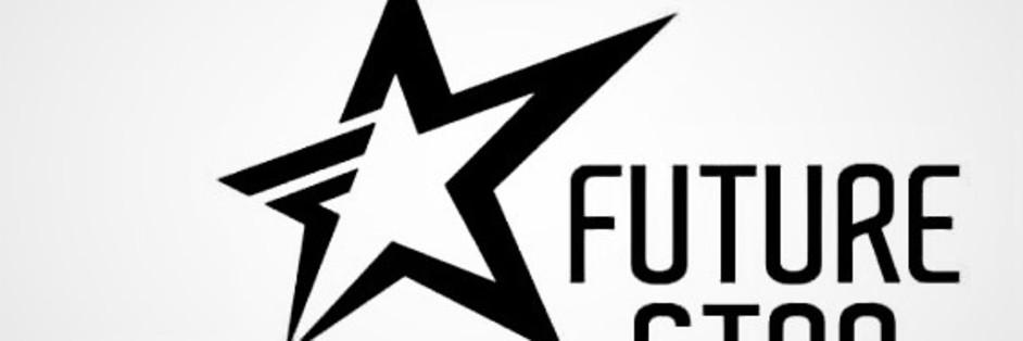 未來星娛樂經紀有限公司