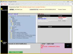BIoX - BIOS Internet of everything