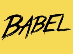 react-webpack-startkit-babel-7