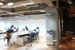 宏碁股份有限公司 work environment photo