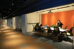 群玩科技 work environment photo