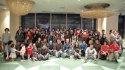 NetBase Quid Solutions 美商網基 work environment photo