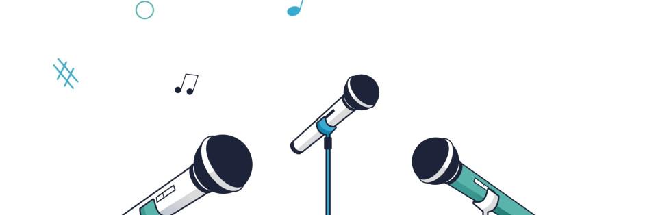 嘎老師音樂教育有限公司