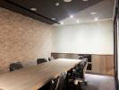 兆威數位媒體有險公司 work environment photo