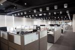 ViewSonic International Corporation work environment photo