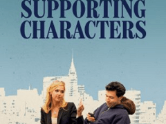 Albert Laila : Motive of Supporting Characters