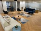 Rosetta, Inc. work environment photo
