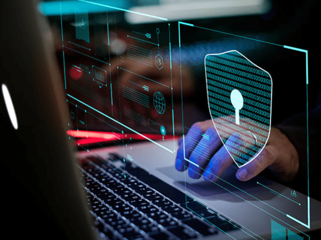 Predict Ethical Hacking Trends for 2020