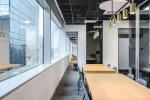 昕力資訊 TPIsoftware work environment photo