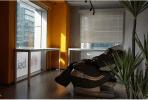 BSI_香港商英國標準協會太平洋有限公司台灣分公司 work environment photo