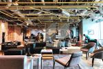 山品壹合有限公司 (CKOY) work environment photo