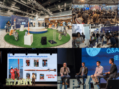 [Event/Marketing] ICCA 2016