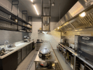Jacob's Rice & Noodle (柏克來餐飲有限公司) work environment photo