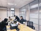 Looplus_路加服務科技股份有限公司 work environment photo