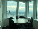 美商宏智國際顧問有限公司台灣分公司 work environment photo