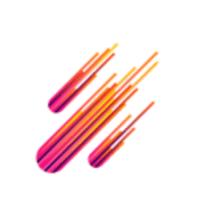 響雨互動娛樂有限公司 logo